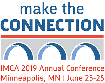 IMCA 2019 Annual Conference and Showcase
